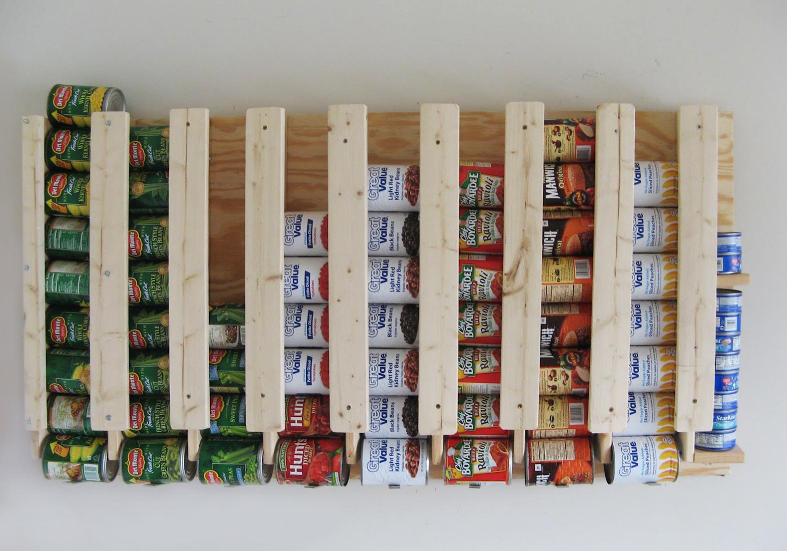 canned food storage fi