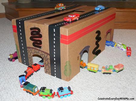 car-racing-tunnel-fi