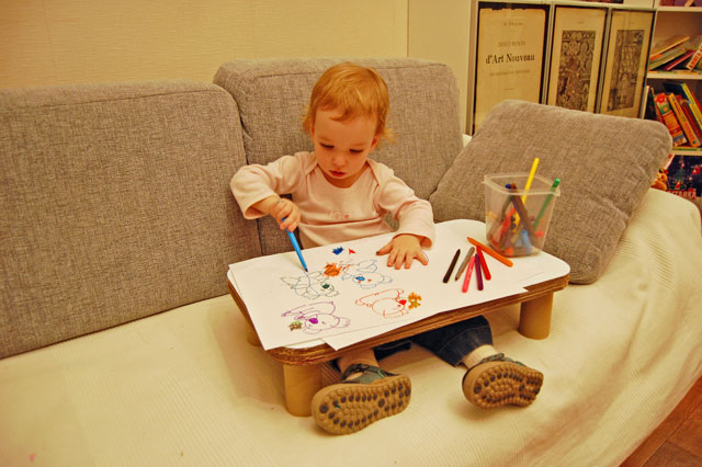 carboard-table-for-kids-final02