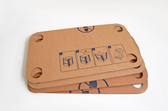 carboard-table-for-kids-step01