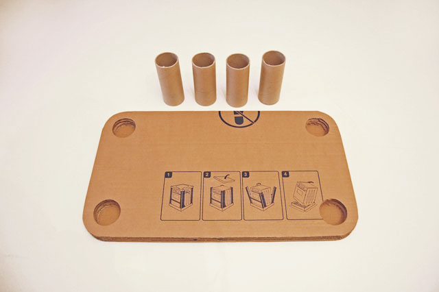 carboard-table-for-kids-step03