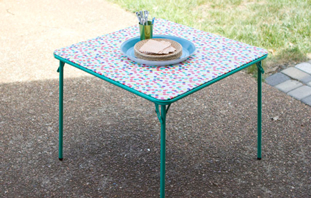 card-table-makeover-fi