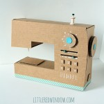cardboard-box-play-sewing-machine-fi