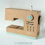 cardboard-box-play-sewing-machine-fi