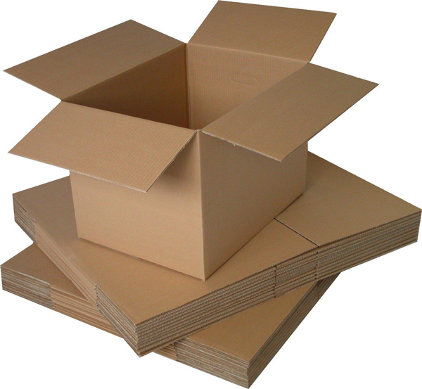 cardboard-camper-playhouse-01