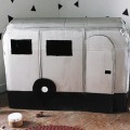 cardboard-camper-playhouse-02
