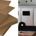 cardboard-camper-playhouse-fb