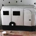 cardboard-camper-playhouse-fi