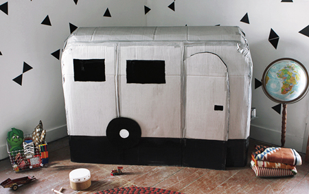 cardboard-camper-playhouse-fi