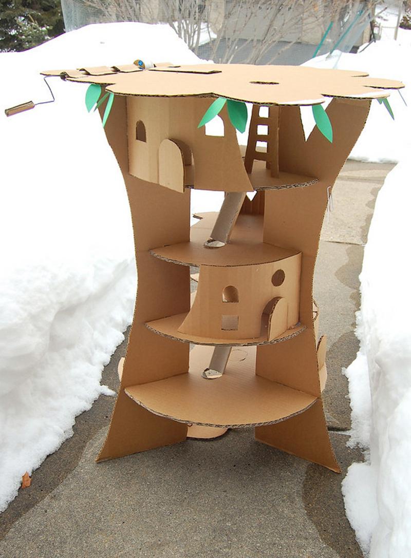 cardboard-faraway-tree-02