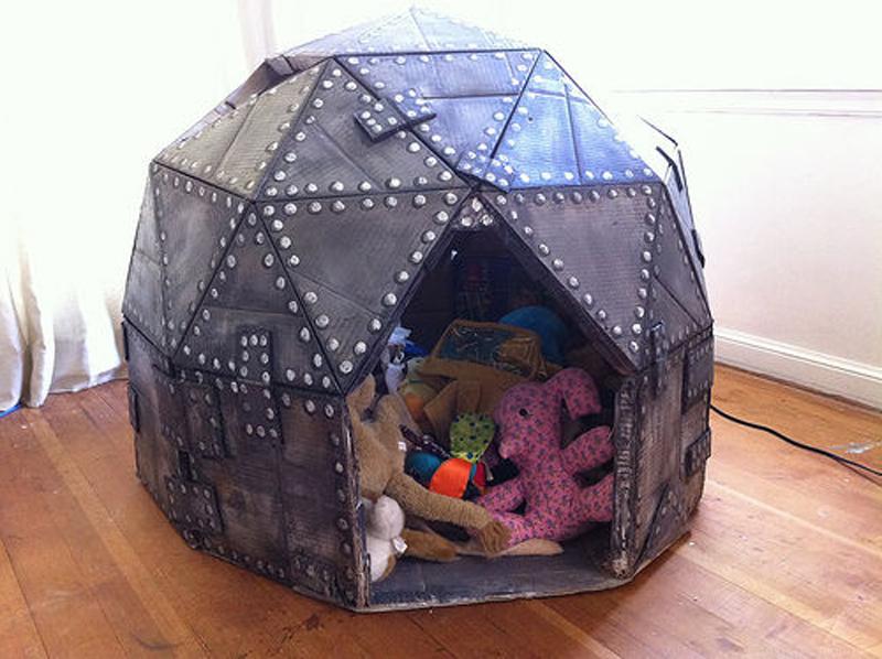cardboard-play-dome-03