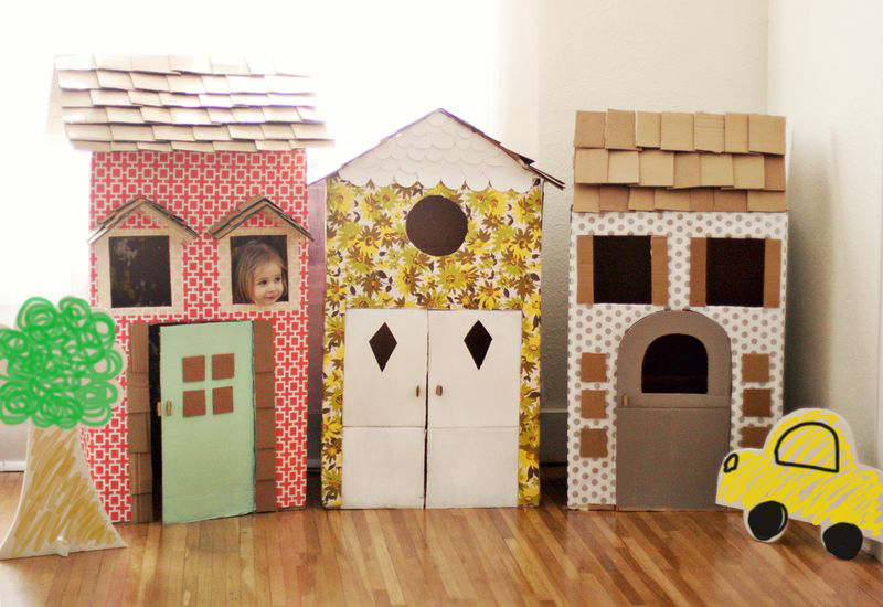 cardboard-playhouse-02
