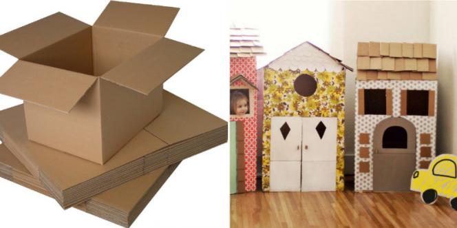 cardboard-playhouse-fb