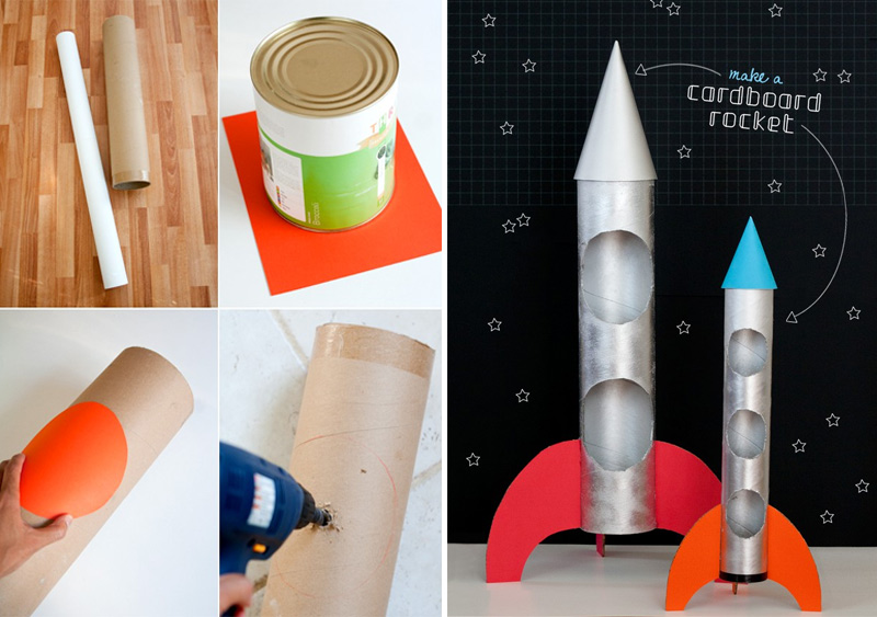 cardboard-rockets-fb
