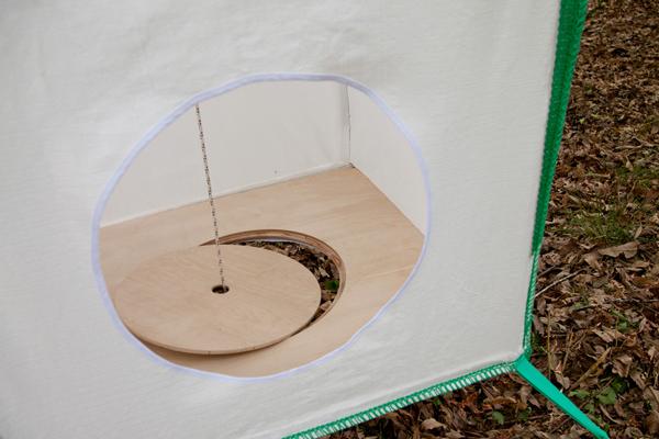 carriza-cubicle-playhouse-01