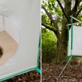carriza cubicle playhouse fb