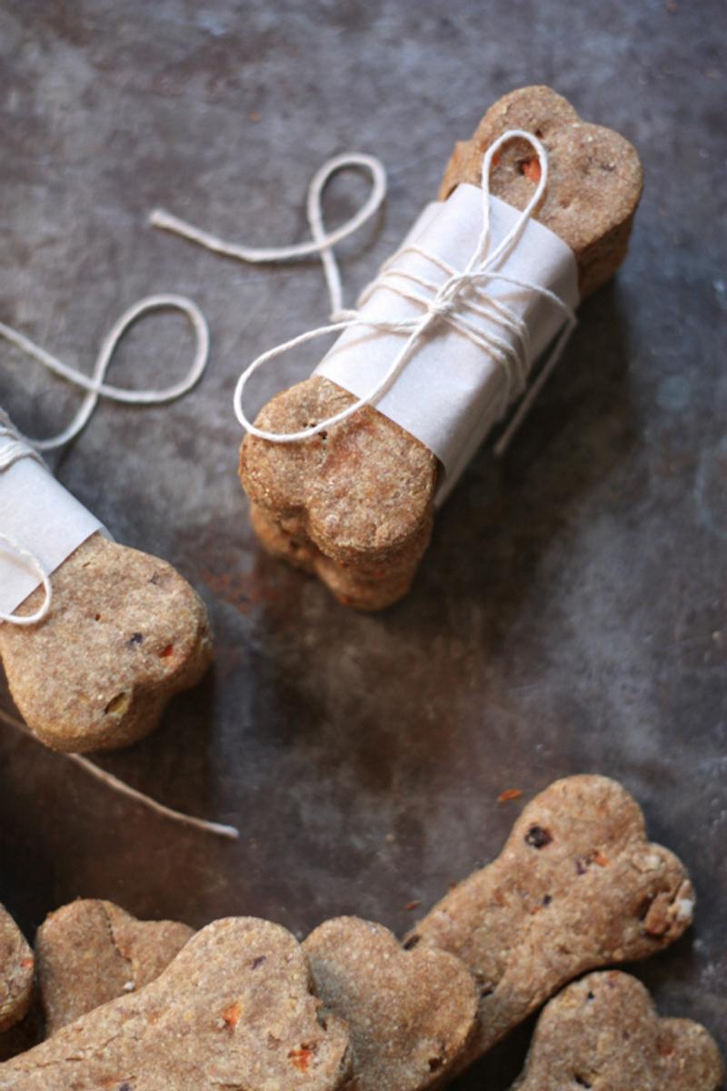carrot-and-banana-natural-dog-treat-04