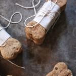 carrot-and-banana-natural-dog-treat-fi