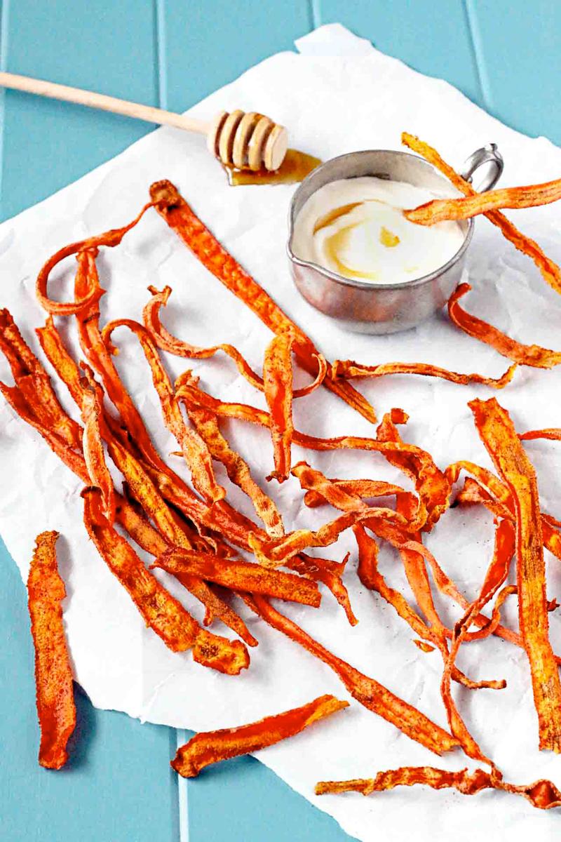 carrot-chips-02