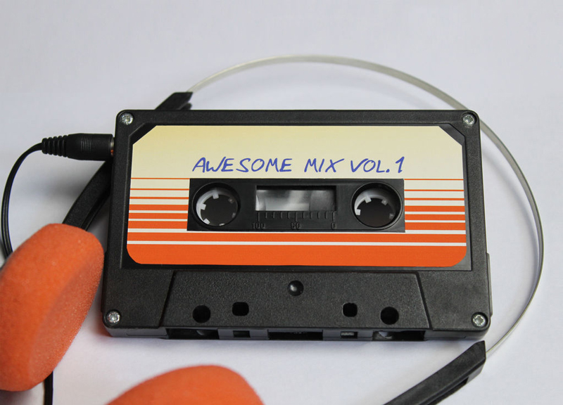 cassette-mp3-player-04