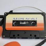 cassette-mp3-player-fi