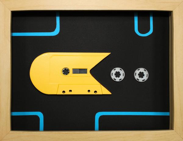 cassette-tape-art-02