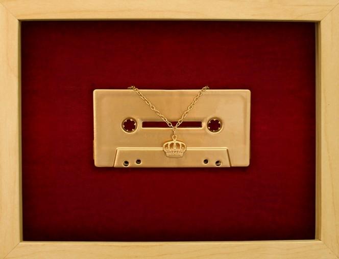 cassette-tape-art-03