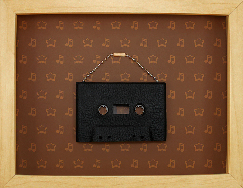 cassette-tape-art-05