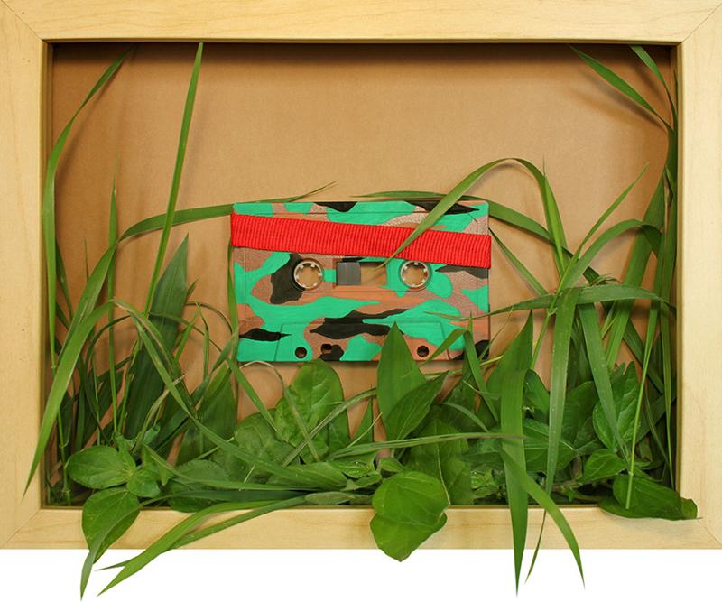cassette-tape-art-06