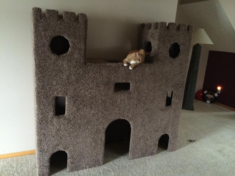 cat-castle-03