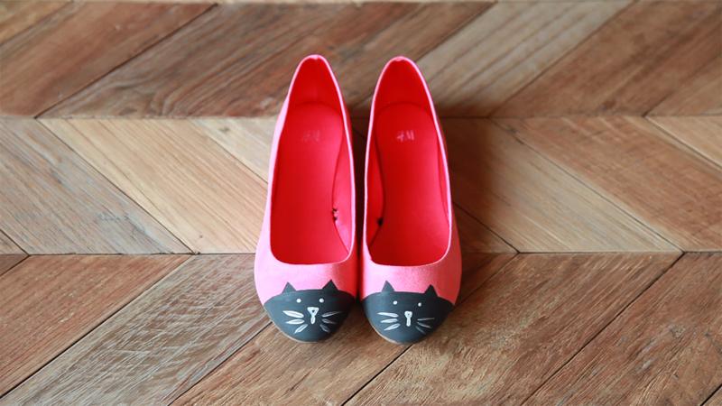 cat-toe-flats-03