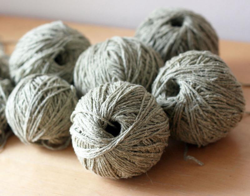 centre-pull-ball-of-yarn-03