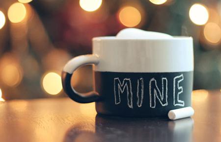 chalkboard-mug-fi