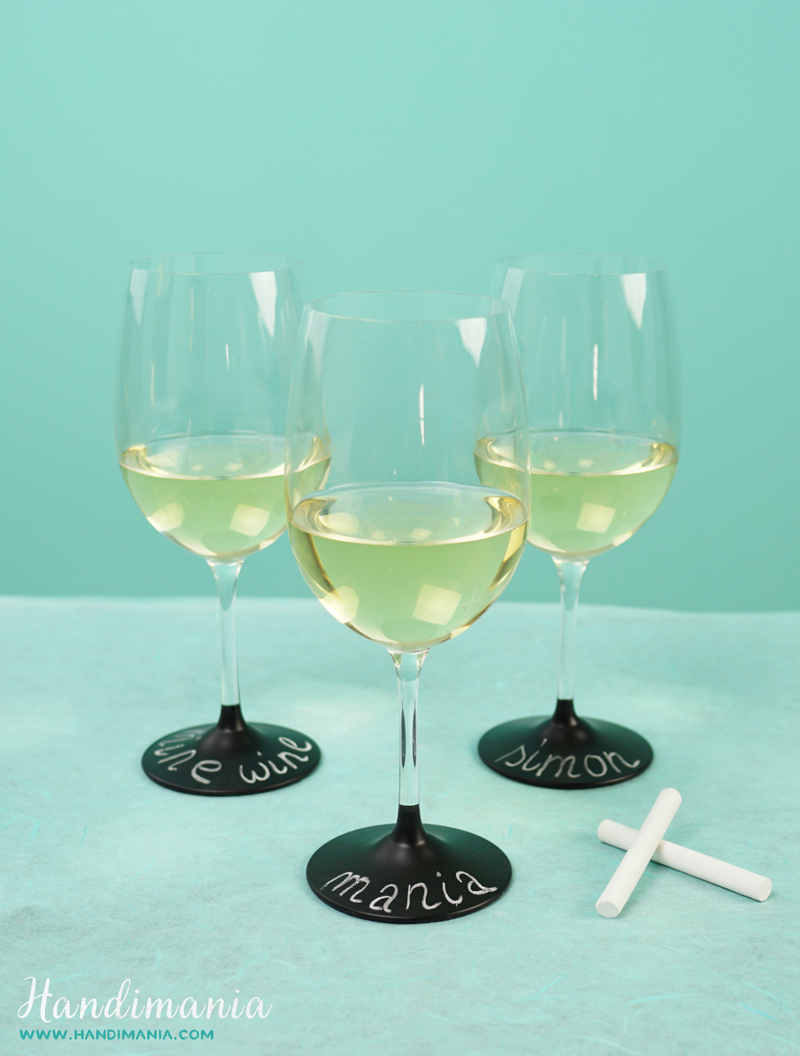 chalkboard-wine-glasses-06