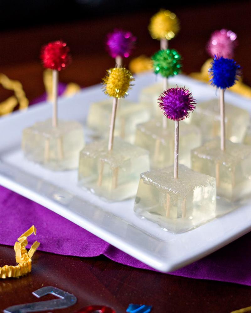 champagne-jello-shots-02