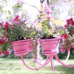 chandelier-planter-fi
