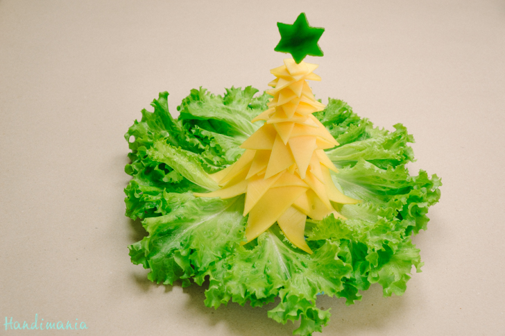 cheese-christmas-tree07