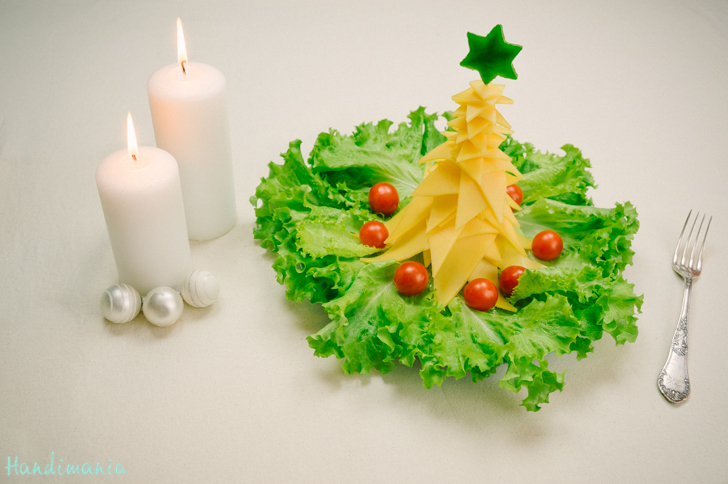 cheese-christmas-tree08