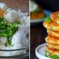 cheese leftover pancakes fb