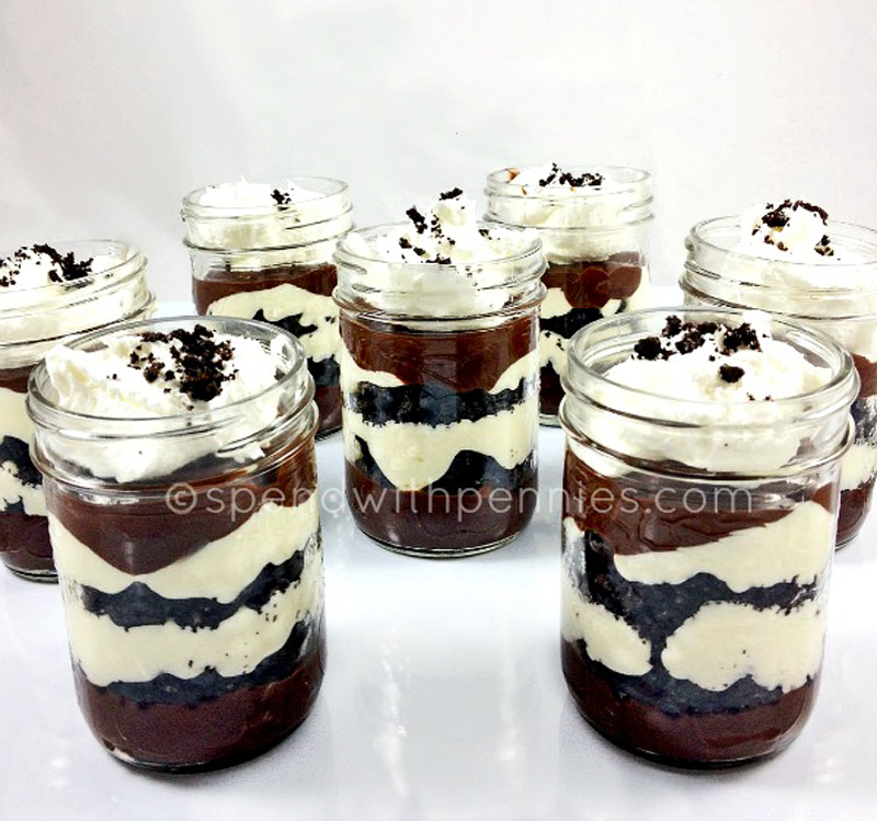 cheesecake-oreo-parfaits-03