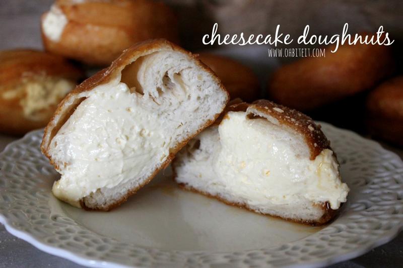 cheesecake&caramel-doughnuts-02