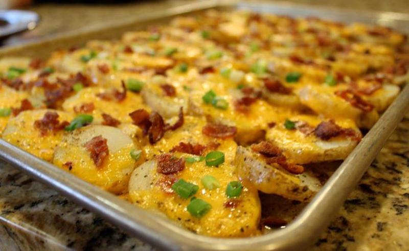 cheesy-bacon-potato-snack-03
