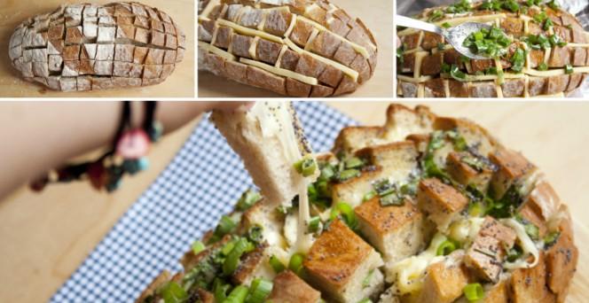 cheesy-pull-apart-bread-fb