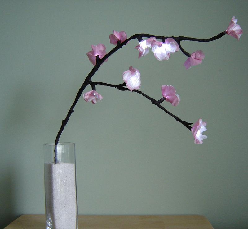 cherry-blossom-leds-lights-03