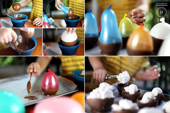 chocolate-balloon-cups-collage