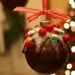 chocolate-candy-ornament-fi