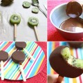 chocolate-kiwi-popsicles-collage