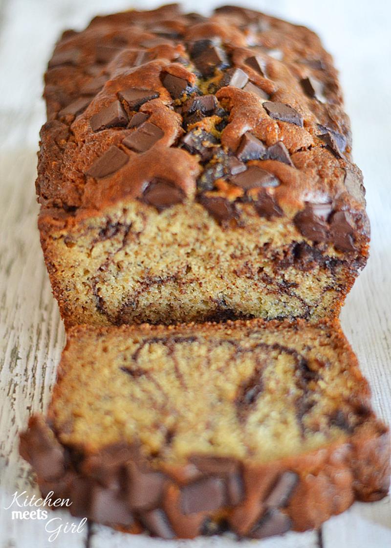 chocolate-peanut-butter-banana-bread-03