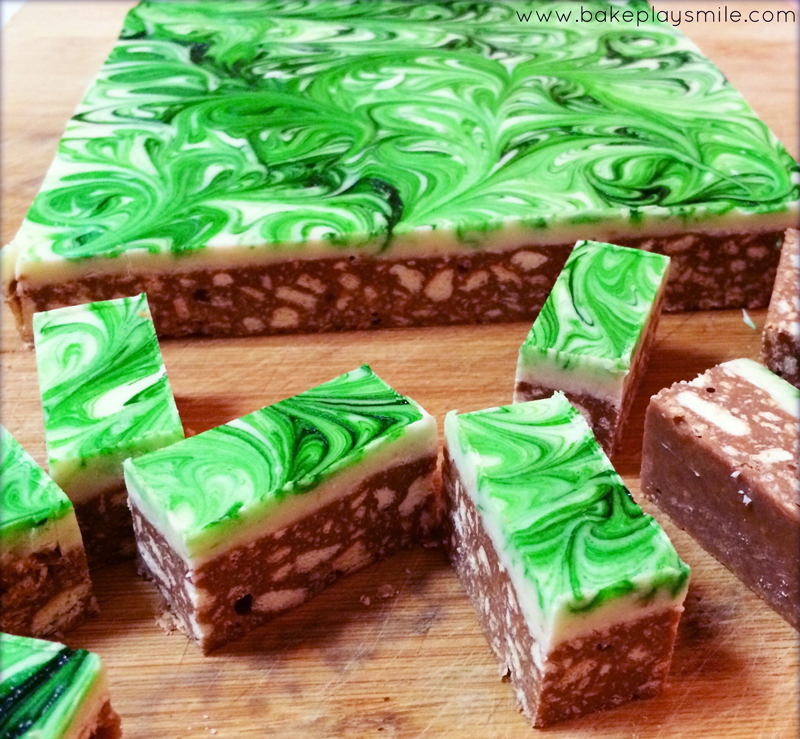 chocolate-peppermint-slice-01