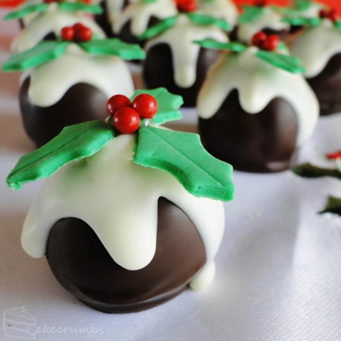 chocolate-pudding-truffles-03